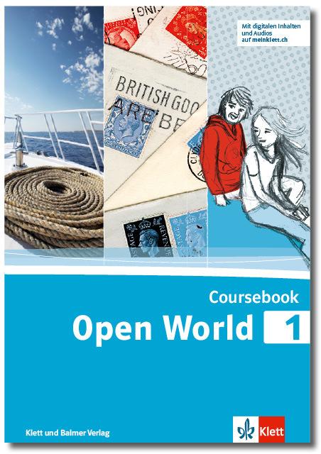 Veranstaltung open world webinar kub