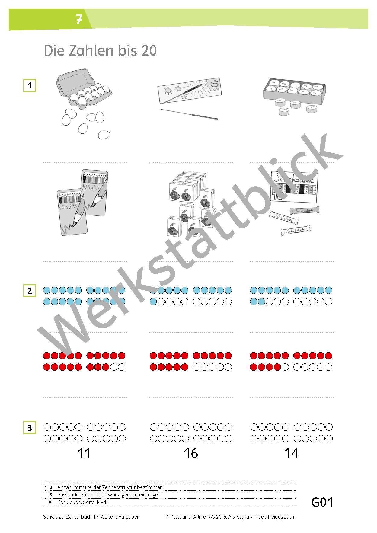 978 3 264 84708 6 Sch Z1 online mat werkstatt Seite 4