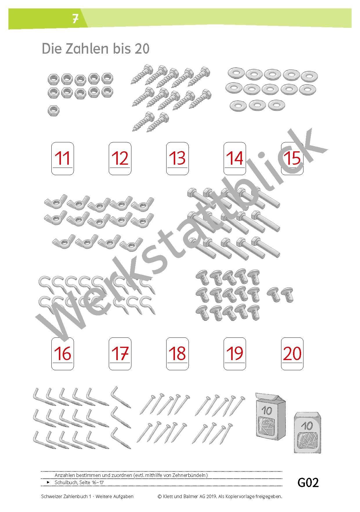 978 3 264 84708 6 Sch Z1 online mat werkstatt Seite 5