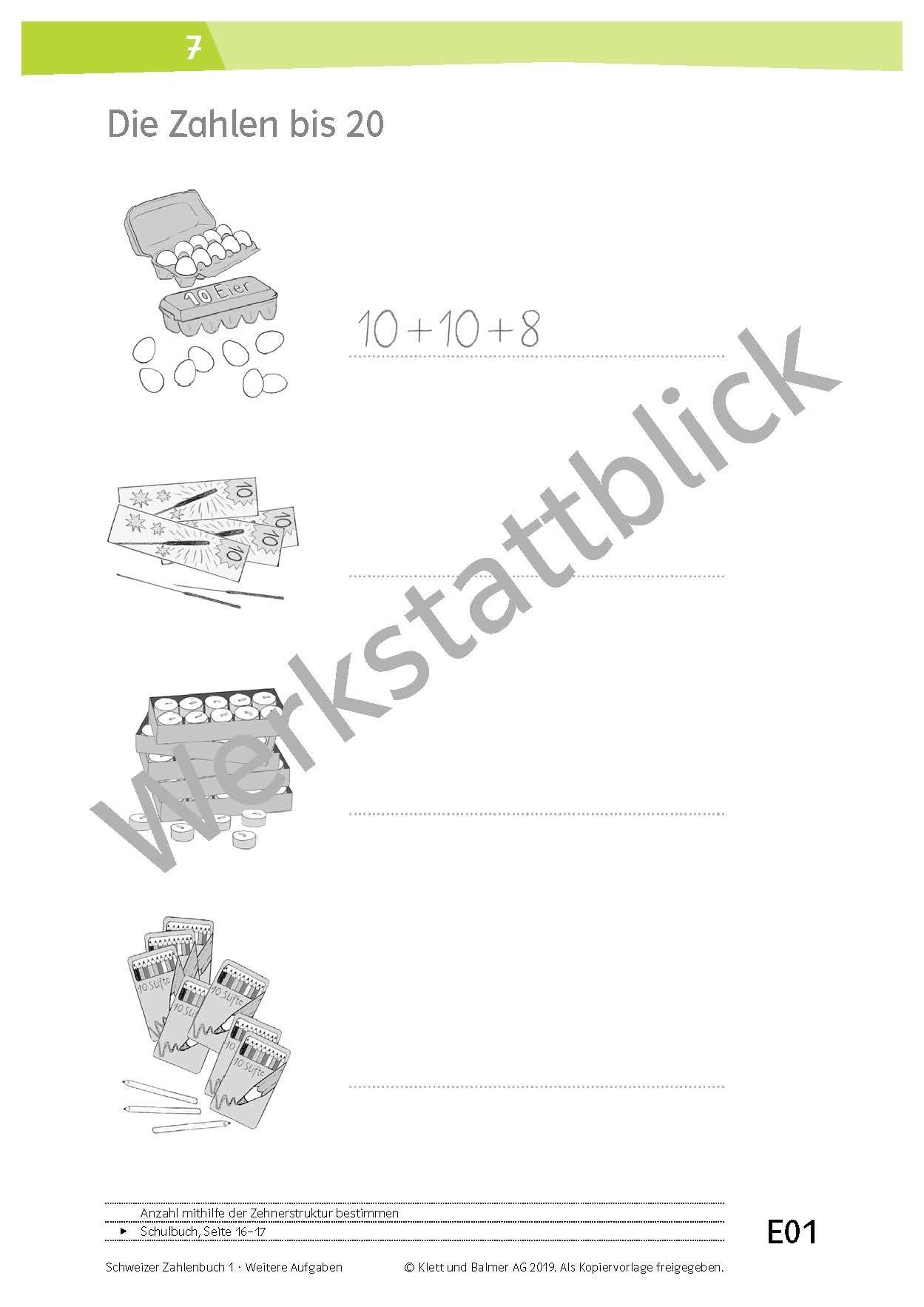 978 3 264 84708 6 Sch Z1 online mat werkstatt Seite 6
