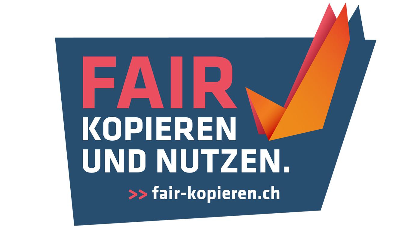 Fair Kopieren News