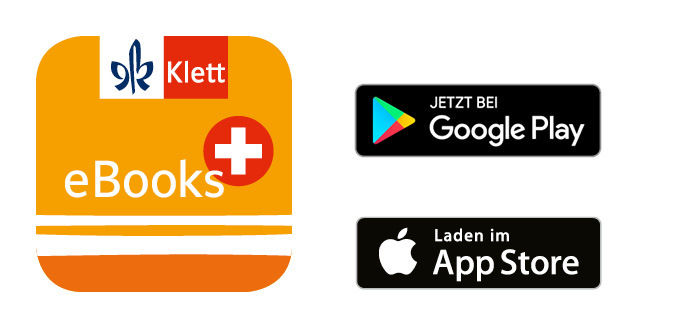 Klett digital web app ebook klett und balmer