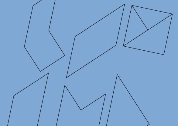 Teaser Mathematiktagung 2019 Querformat