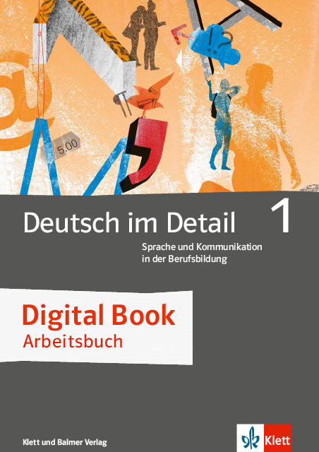 Digital book deutsch im detail 1 978 3 264 84754 3 klett und balmer