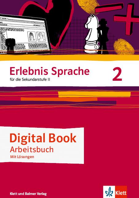 Digital book erlebnis sprache 2 978 3 264 84753 6 klett und balmer