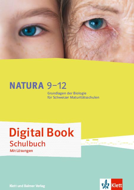 Digital book natura 9 12 978 3 264 84746 8 klett und balmer