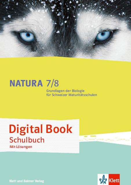 Ditital book natura 7 8 978 3 264 84745 1 klett und balmer