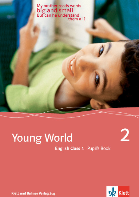 Pupils book young world 2 978 3 264 83530 4 klett und balmer