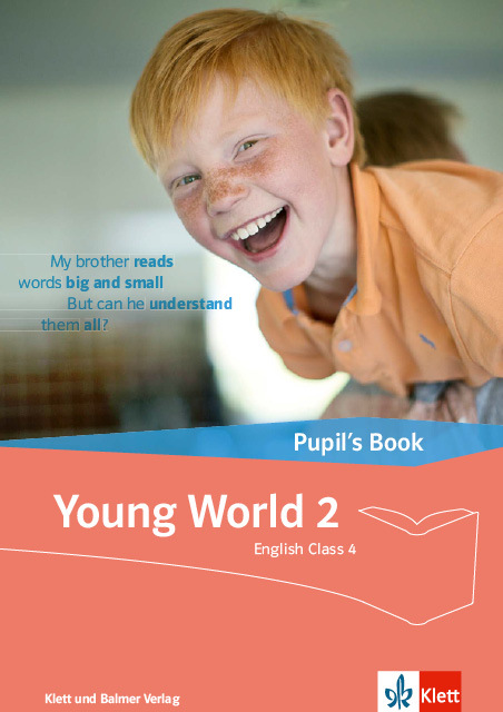 Pupils book young world 2 978 3 264 84310 1 klett und balmer