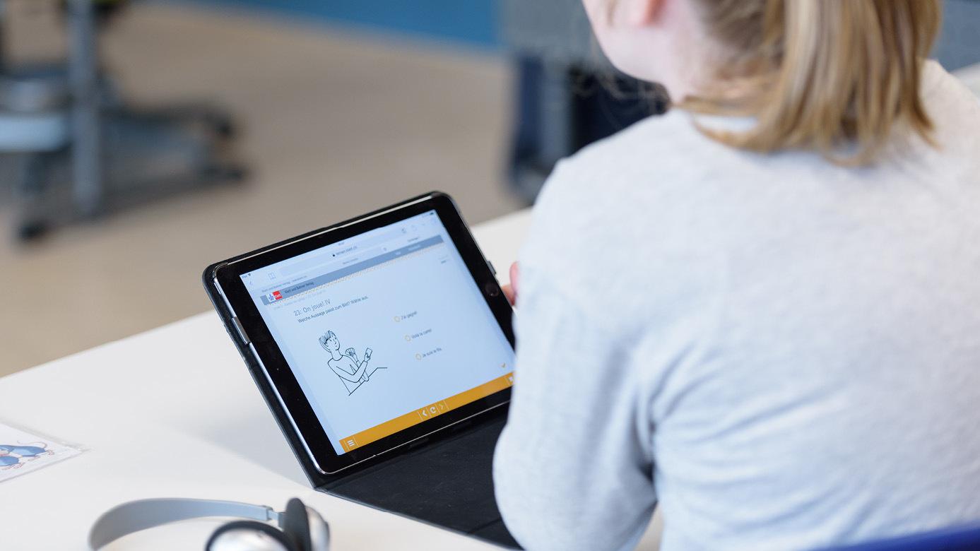 Startseite tablet klett und balmer