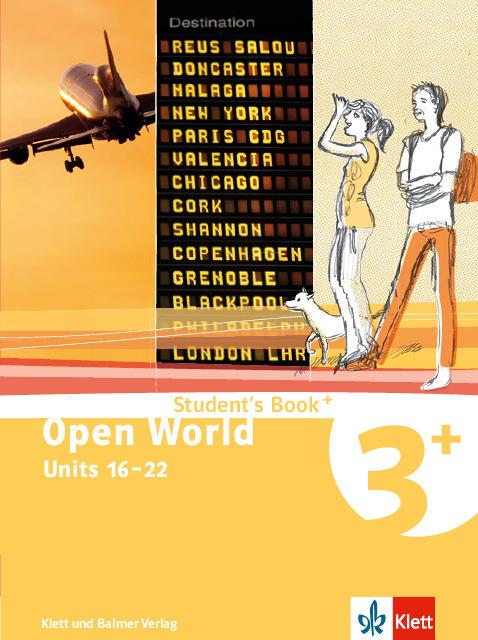 Students book plus open world 3 978 3 264 83919 7 klett und balmer