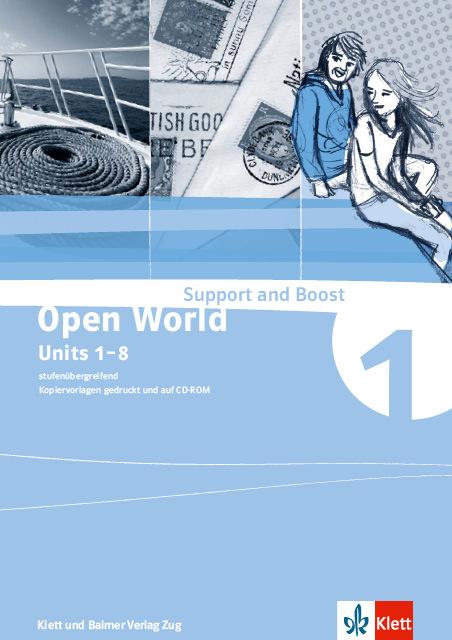 Support and boost open world 1 978 3 264 83902 9 klett und balmer