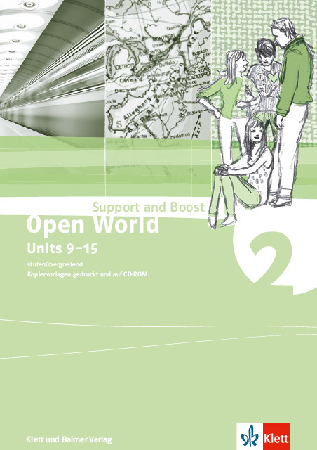 Support and boost open world 2 978 3 264 83908 1 klett und balmer