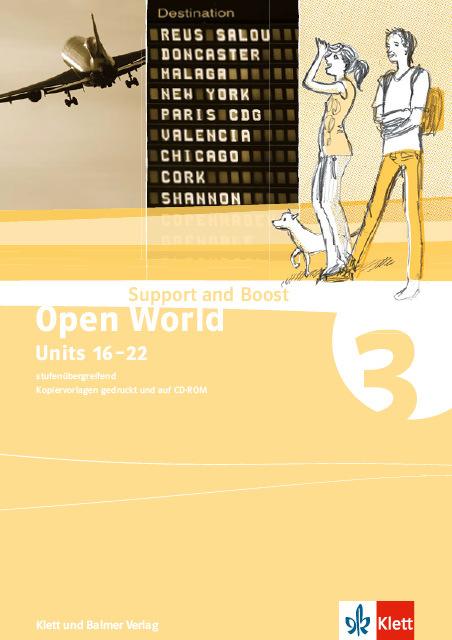 Support and boost open world 3 978 3 264 83914 2 klett und balmer