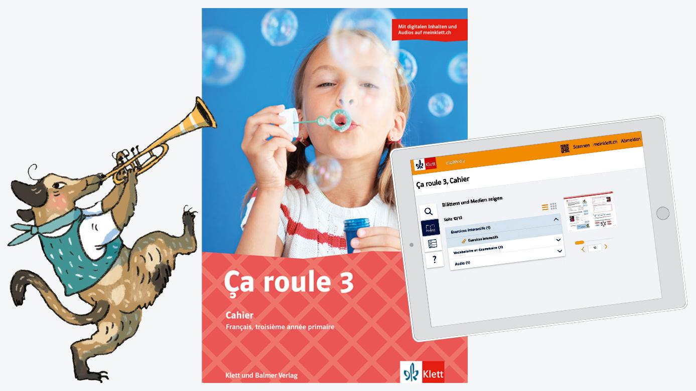 Caroule Karussell 1387x780 Kopie
