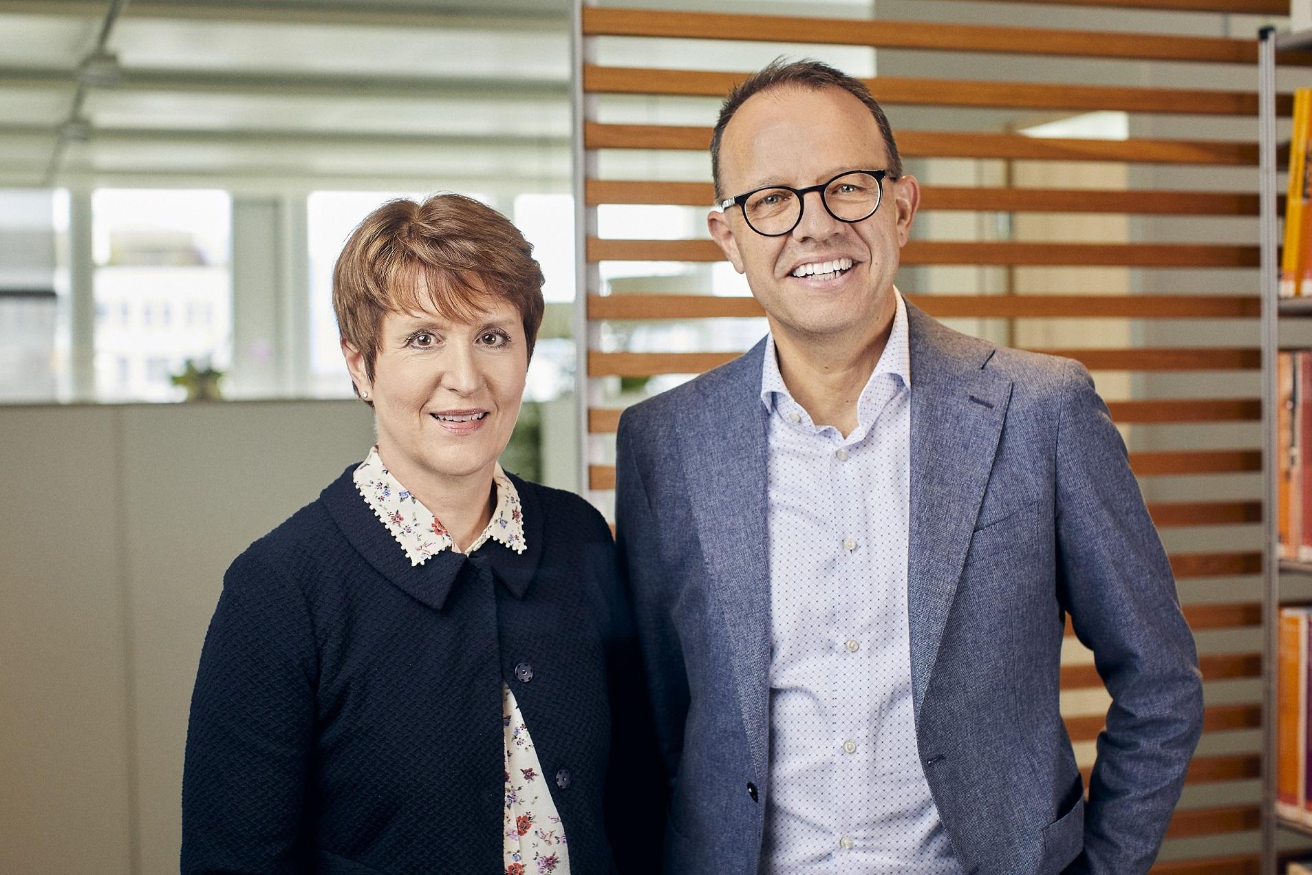 Irene Schüpfer Patrik Wettstein Klett und Balmer Verlag 2020