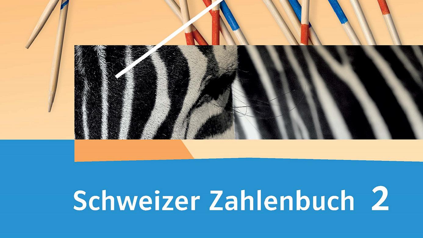 News schweizer zahlenbuch 2 ausgabe ab 2017 1387x780