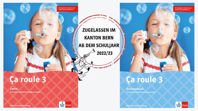 2021 10 Bern Caroule Kampagnenseite 775x436