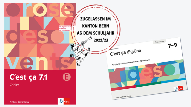 2021 10 Bern Cestca Kampagnenseite 775x436