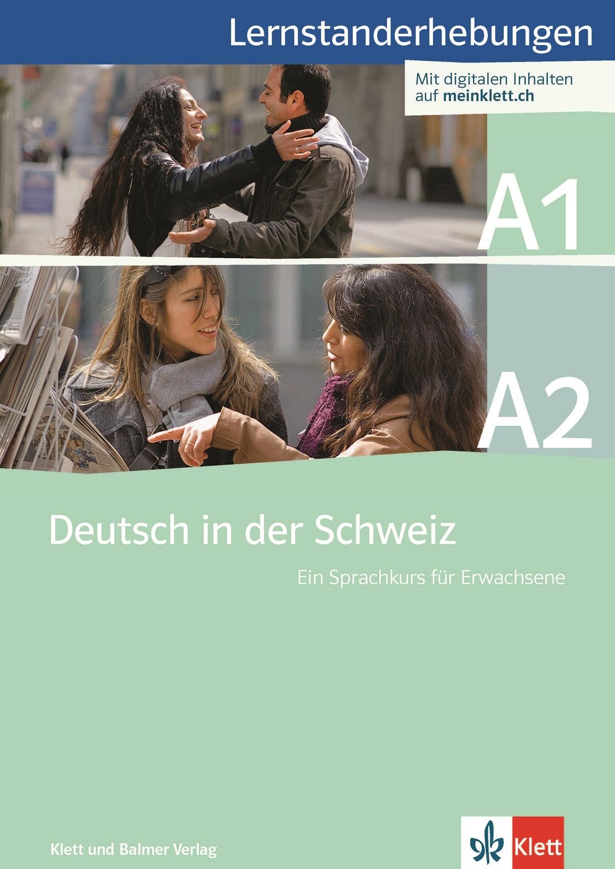 978 3 264 84575 4 lernstanderhebung deutsch in der schweiz