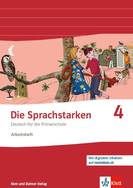 AH 4 Sprachstarken 9783264844214 klett und balmer jpg