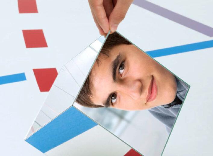 Teaser mathbuch klett und balmer