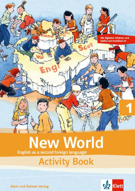Activity book new world 1 978 3 264 84573 0 kub