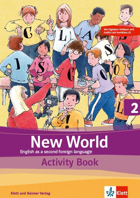 Activity book new world 2 978 3 264 84574 7 kub