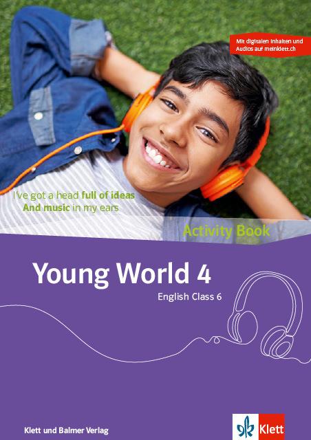 Activity book young world 4 978 3 264 84331 6 klett und balmer