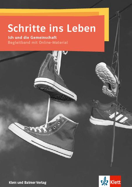 Begleitband-schritte-ins-leben-978-3-264-84242-5-klett-und-balmer
