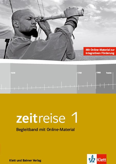 Begleitband-zeitreise-1-978-3-264-84163-3-klett-und-balmer