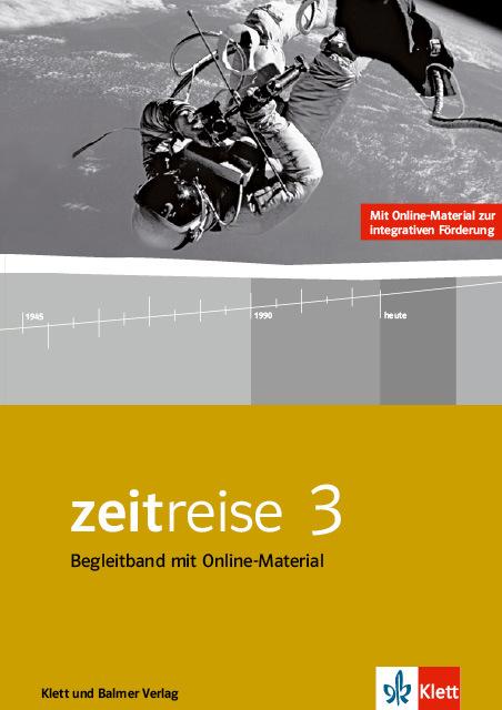 Begleitband-zeitreise-3-978-3-264-84165-7-klett-und-balmer