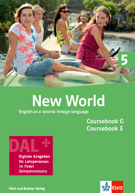 Dal new world 5 978 3 264 84132 9 klett und balmer