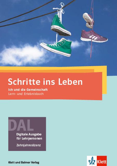 Dal-schritte-ins-leben-978-3-264-84243-2-klett-und-balmer