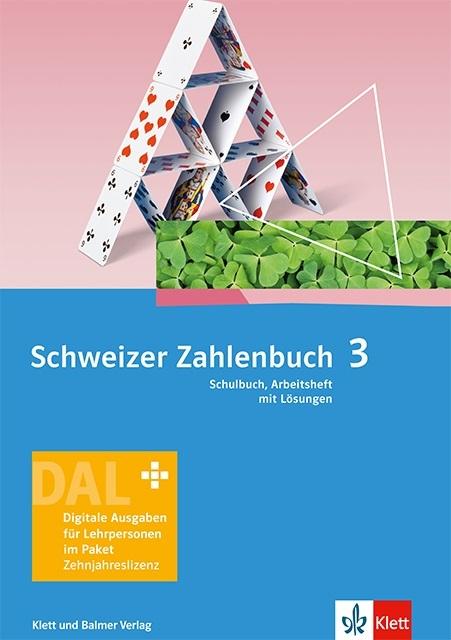 Dal schweizer zahlenbuch 3 978 3 264 84725 3 kub