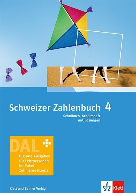 Dal schweizer zahlenbuch 4 978 3 264 84735 2 kub