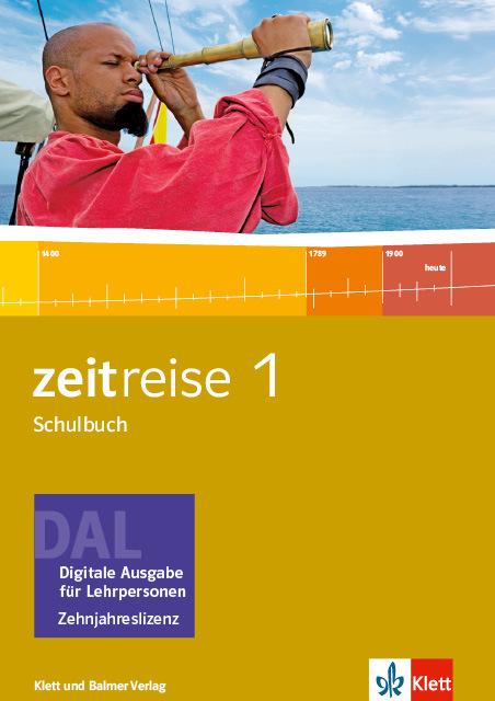 Dal-zeitreise-1-978-3-264-84244-9-klett-und-balmer