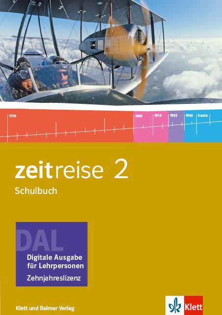 Dal-zeitreise-2-978-3-264-84245-6-klett-und-balmer