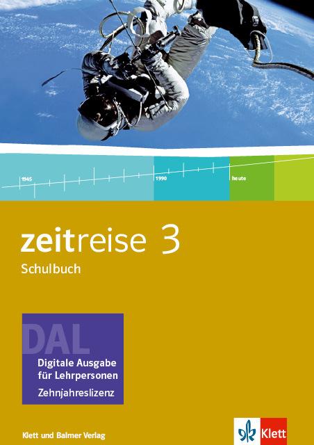 Dal-zeitreise-3-978-3-264-84246-3-klett-und-balmer
