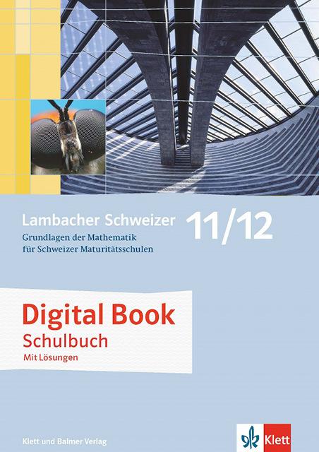 Digital book ls 11 12 mit loe 978 3 264 84766 6 klett und balmer