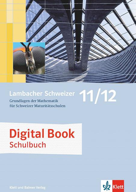 Digital book ls 11 12 ohne loe 978 3 264 84765 9 klett und balmer