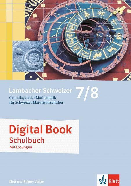 Digital book ls 7 8 mit loe 978 3 264 84762 8 klett und balmer