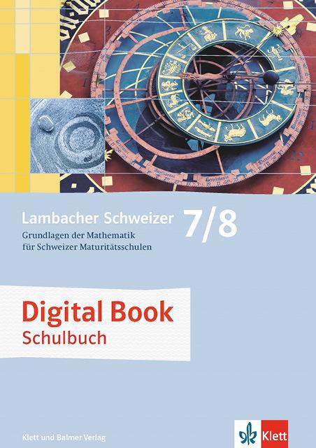 Digital book ls 7 8 ohne loe 978 3 264 84761 1 klett und balmer