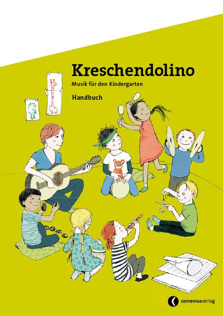 Handbuch kreschendolino 978 3 906286 84 6 kub 640