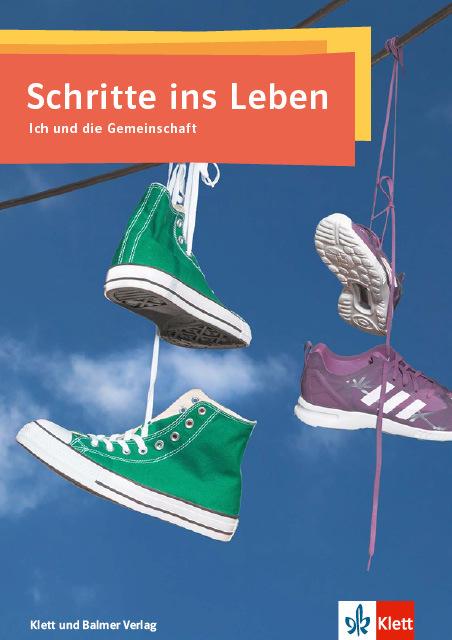 Lern-und-erlebnisbuch-schritte-ins-leben-978-3-264-84241-8-klett-und-balmer