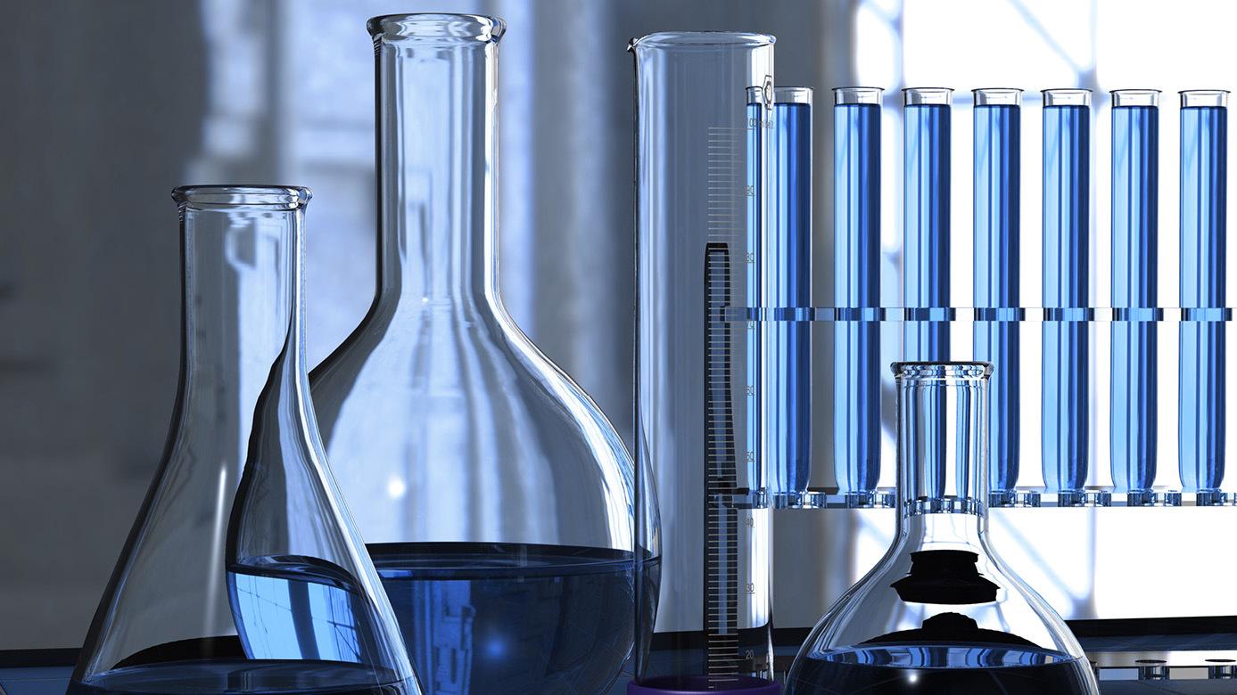 News chemikalienliste prisma klett und balmer