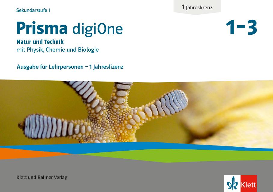 Prisma digione lp 978 3 264 84775 8 klett und balmer