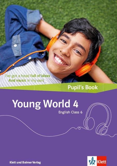 Pupils book young world 4 978 3 264 84330 9 kub