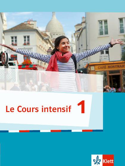 Schulbuch-1-le-cours-intensif-978-3-12563000-0-klett-und-balmer