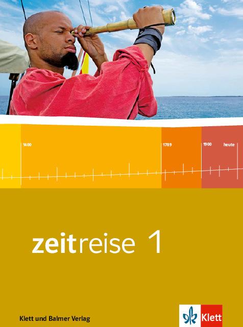 Schulbuch-1-zeitreise-978-3-264-84160-2-klett-und-balmer
